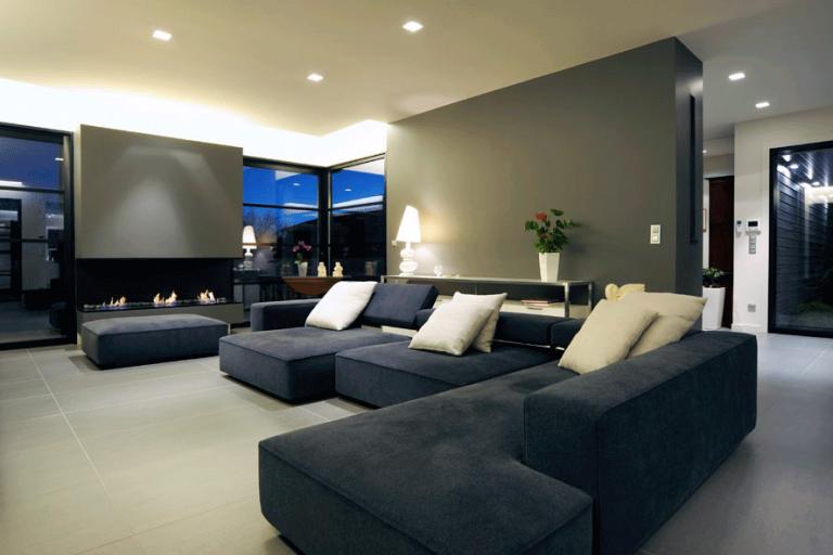Portfolio Habitation